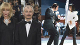 Ředitel festivalu Karlovy Vary Karel Och: 15 minut slávy s Umou Thurman