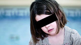 Povedená matka (24) opustila dceru (2) a partnerovi vybílila účet, sebrala mu 150 tisíc
