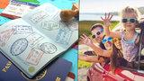 Chystáte se v létě cestovat po Evropě autem? Nevyhazujte peníze oknem: Přinášíme 6 tipů, jak ušetřit na dovolené!