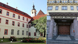 Nemocnici Na Františku má provozovat soukromník: Praha 1 ho vybere v tendru