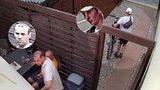 Lstivá krádež elektrokola za 100 tisíc: Jeden muž odvedl pozornost, druhý ujel