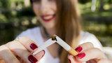 Kouříte? Kdybyste přestali, ušetříte na luxusní dovolenou!