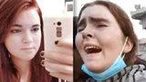 Nevěstě ISIS Lindě (16) hrozí poprava: Němci se jí snaží zachránit život