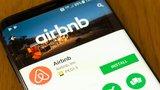 Praha 1 má tisíce bytů pronajímaných přes Airbnb: Zkontrolovala však jen desítky z nich
