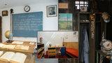 Nová expozice Muzea komunismu v Praze: Ukáže, jak lidé žili v období okupace