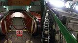 Na Andělu uzavřou 18. září vstup do metra: Vymění »tyto« eskalátory