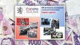 Brno chystá mejdan ke 100. výročí republiky: Moc se o něm neví, ale 150 milionů máme zaplatit všichni!