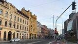 Den bez aut proběhne letos v Praze 5: Štefánikova ulice se promění na jeden den v pěší zónu