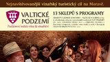 TOP Vinařský cíl: Kam si zajít na dobré víno?