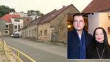 Podezřelé podnikání exmilence Gregorové Koptíka: Proč má cizí občanku?