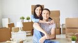 V tíživé situaci může pomoci rychlá půjčka