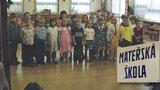 Pátrání po dětech z opuštěné holešovické školky: Setkají se opět po letech?