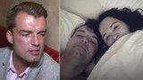 Exmilenec Gregorové: Hanku prý chtěl jen na sex, ona chtěla rozvod!