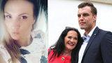 Exmilenec Gregorové: Můj rozchod s Hankou šla exmanželka zapít! Dva dny byla pryč