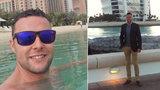 Hororová dovolená: Muž vyfasoval 3 měsíce za sáhnutí na jiného muže v Dubaji, od emíra přišla milost