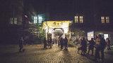Kasárna, viadukt nebo starý dům. Praha 8 vrací život opuštěným místům