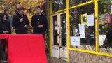Dny žižkovské Kliniky jsou sečteny: SŽDC ji v lednu nechá vyklidit