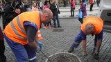 Miliarda do kanálu: Brno zasíťuje pět městských částí, stavba začne příští rok