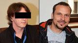 Na mol opilý Mário (42) pobodal v baru známého (40): Pil jsem a měl pořád žízeň, na útok si nepamatuji