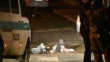 Brutální pokus o vraždu dívky v Horních Měcholupech: Obžalovaní jsou dva mladiství, hrozí jim deset let