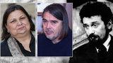 Válka producentů pokračuje! Vzniknou hned dva muzikály o Waldemaru Matuškovi (†76)?