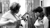 Jak vypadá Jitka z filmu Metráček po 46 letech? Kila jsou pryč, úsměv zůstal