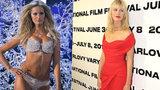 Karolína Kurková zavzpomínala na Victoria's Secret: Fanoušci volají po jejím návratu k andílkům