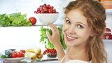 'Dieta 5:2 funguje! Stačí se omezovat jen dva dny v týdnu'