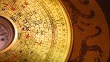 Velký horoskop na únor: Váhy čeká jízda na horské dráze, Býky nová láska!