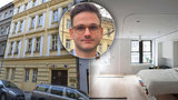 """Problémy s hosty »sdílených bytů« v Praze: """"Lze tomu předcházet,"""" říká odborník. Jak?"""