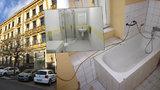 Plzeň nabízí k pronájmu městské byty: Upraví je podle přání nájemníka