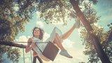 3 snadné způsoby, jak se zbavit stresu