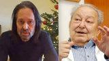 Jiří Pomeje (53) bojuje s rakovinou: Krutý ortel onkologů! Hladovkou se zničil…