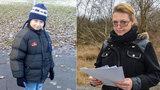 Na soudní rozhodnutí o alimentech čekali 11 let: Otec dítěte jí dluží milion!