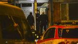 Smrt tříměsíčního kojence v Kobylisích: Záchranáři ho hodinu resuscitovali