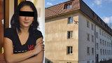 Týraná Sandra (25) schovala plod dítěte ve sklenici na záchodě! »Už zapáchal«, řekla