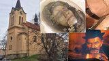 Od Limonádového Joea k zázrakům animace: Výstava v Horních Počernicích připomíná legendárního Jiřího Brdečku