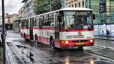 """ÚOHS """"osvobodil"""" dopravní podnik: V tendru na 300 autobusů zákon neporušil"""