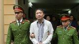 Vietnamci unesenému v českém autě na trest jeden život nestačí. Dostal 2x doživotí