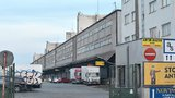 Praha nakoupí Nákladové nádraží Žižkov s většími pozemky. Je to finančně výhodnější, tvrdí magistrát