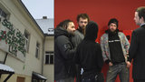 """""""Dům je ve vlastnictví nás všech,"""" řekli squatteři ze Šatovky. Žalobkyně navrhla trest na spodní hranici"""