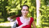 'Běhání, nebo chůze? Co doopravdy lépe funguje na hubnutí a proč? '