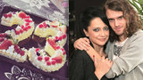 Lucie Bílá slaví synovy 23. narozeniny: Tenhle chlapík je můj svět!
