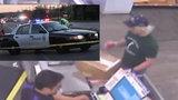 Balíkový vrah v Texasu je zřejmě mrtvý. Podezřelý se odpálil při přestřelce