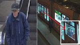 Důchodce se utopil ve Vltavě! Policie hledá svědky, kteří s ním cestovali