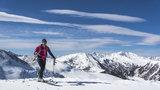 Tajný tip na perfektní lyžování? Do téhle dědiny se sjíždějí světové hvězdy!