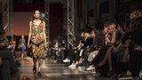 Khamoro oslaví 20 let: Nabídne romskou módní přehlídku i koncerty