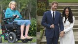 Svatba Harryho s Meghan: Rodina nevěsty zuří! Nepozvali je omylem, nebo schválně?