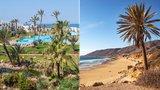 Marocký Agadir: Perla na pobřeží oceánu