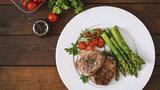 'Jak zhubnout bez diety? Vsaďte na intuitivní stravování'